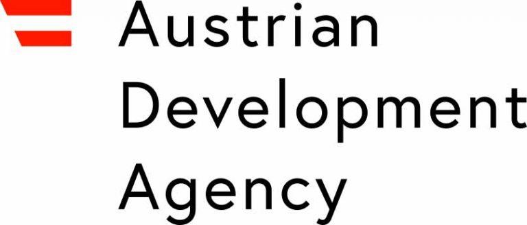 Logos_2020.indd