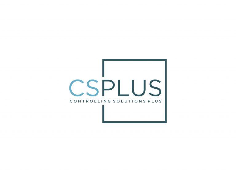 CSplus