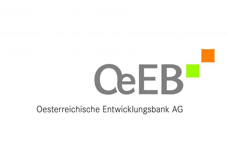 OeEB_Logo_CMYK_1UZ_DE_gr_21