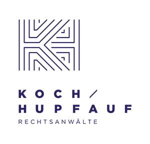 kochhupfauf_logo_irglobal