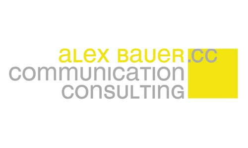 Alex Bauer Communication Consulting