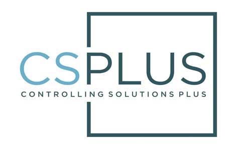 CSPlus GmbH