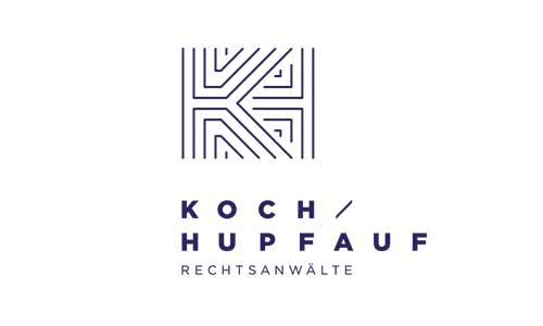 Koch / Hupfauf Rechtsanwälte